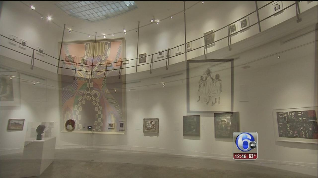 102515-woodmere-6abc-loves-the-arts