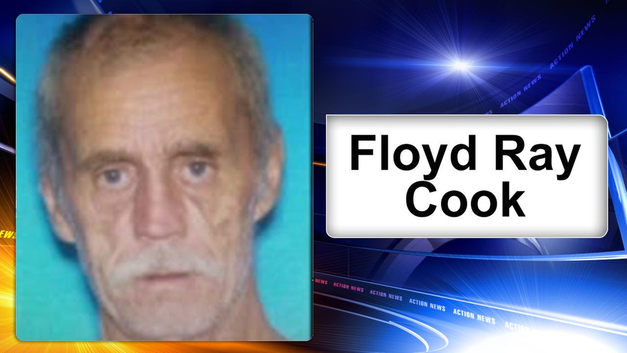 Police: Kentucky fugitive dies in shootout after manhunt