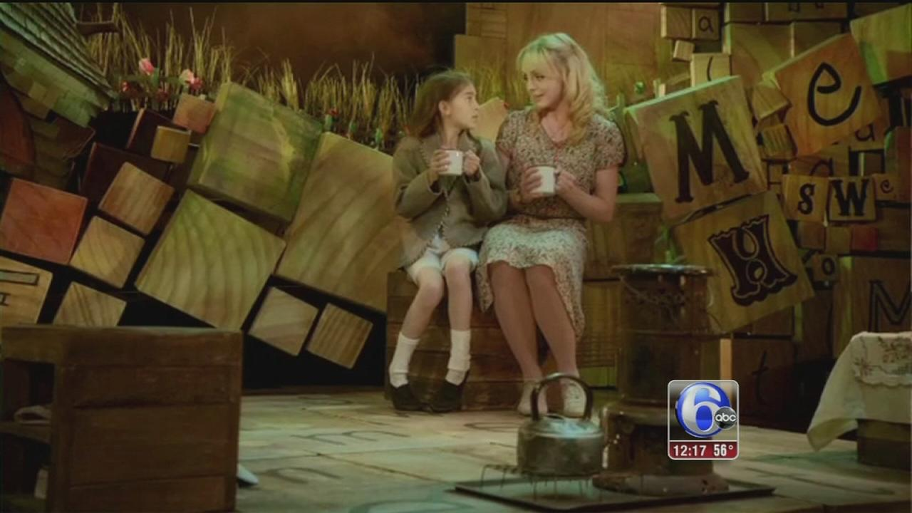 11815-matilda-6abc-loves-the-arts
