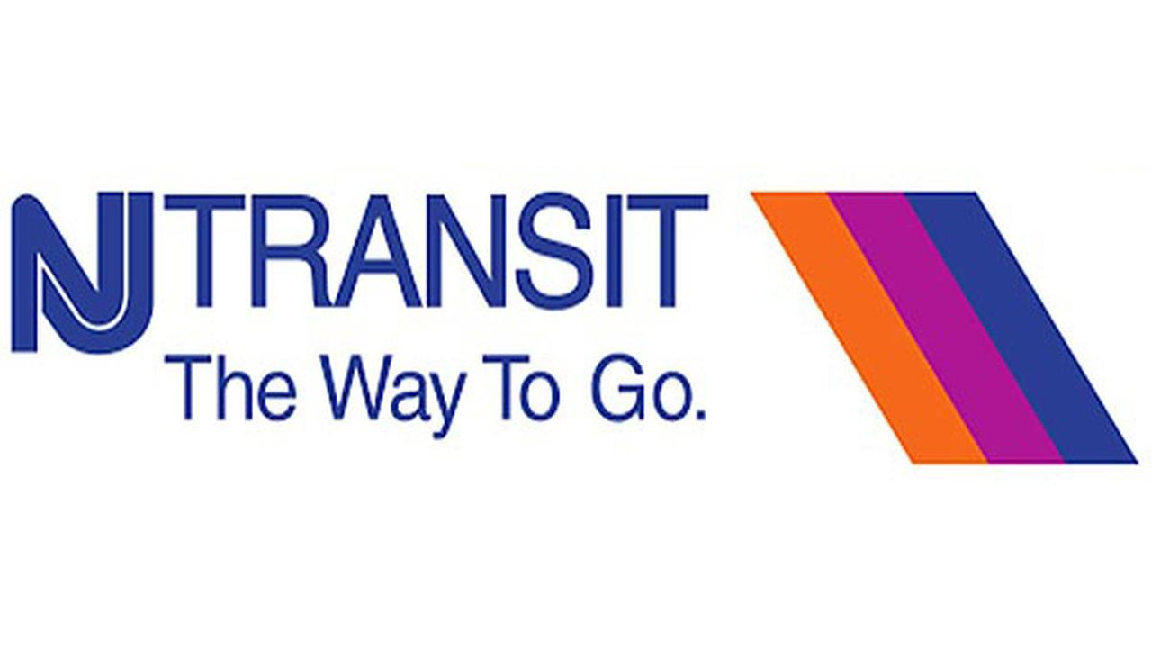 Image result for nj transit