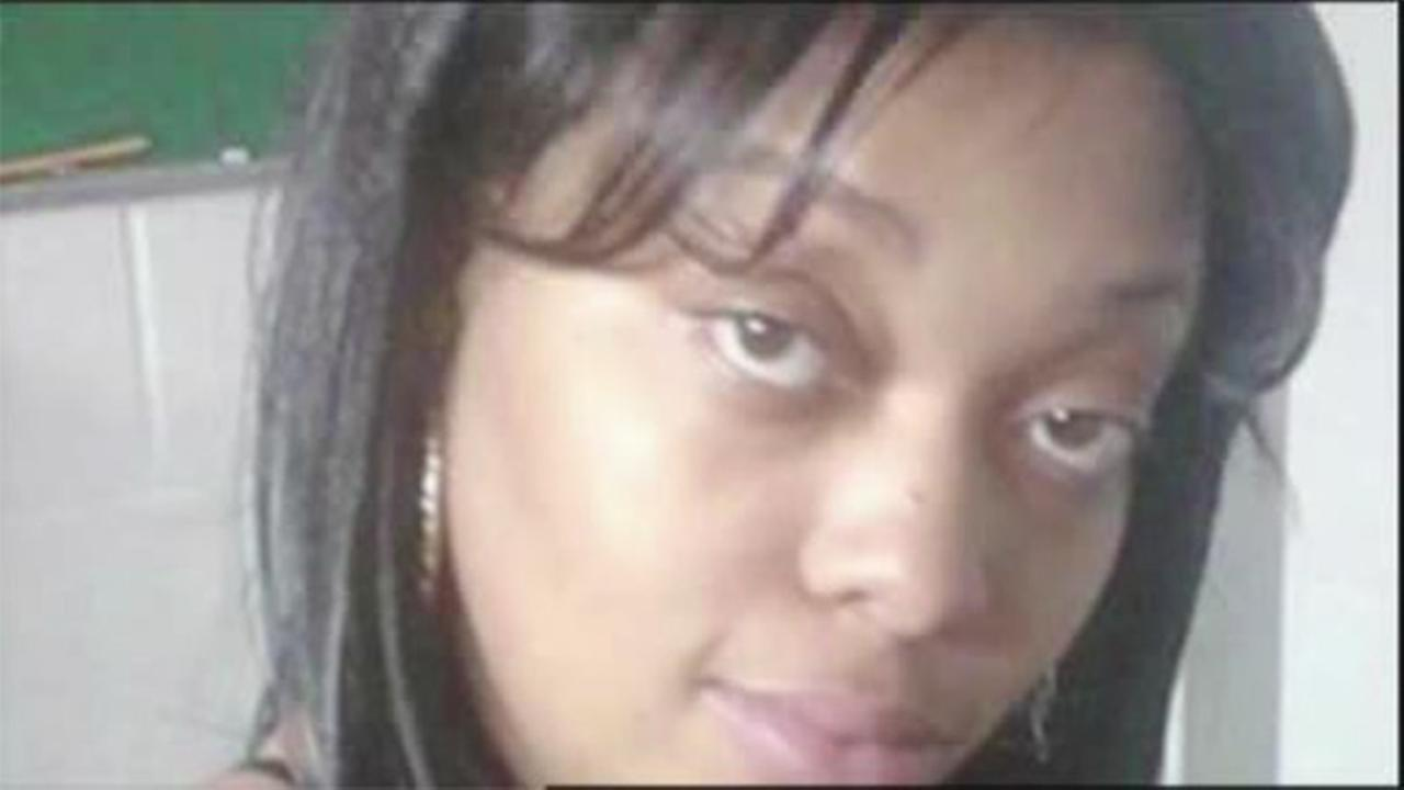 Cops: Mother of 8 killed by ex after fight over diaper money