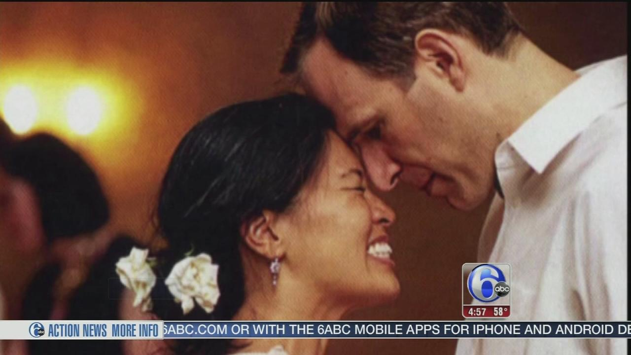 VIDEO: Lawyer: California woman weighing options after embryo loss