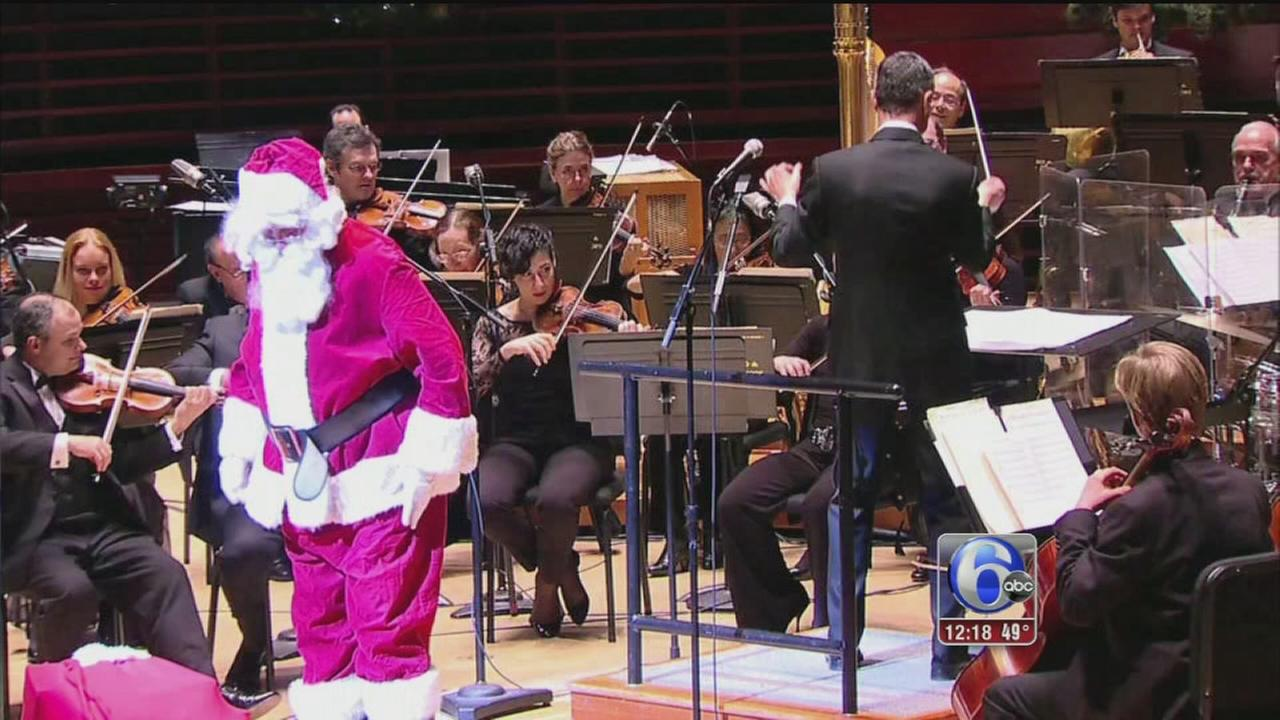 112215-christmas-6abc-loves-the-arts