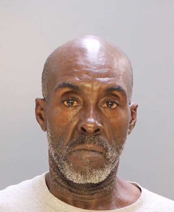 "<div class=""meta image-caption""><div class=""origin-logo origin-image wpvi""><span>WPVI</span></div><span class=""caption-text"">Mark Booker 58/B/M was arrested during the South West Initiative on 10/27/16 at 3900 Reno St.</span></div>"