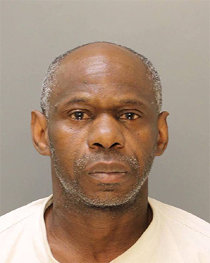 "<div class=""meta image-caption""><div class=""origin-logo origin-image none""><span>none</span></div><span class=""caption-text"">Blair Johnson 54/B/M was arrested during the South West Initiative on 10/26/16 at 4200 Wyalusing Ave.,     </span></div>"