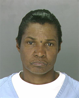 "<div class=""meta image-caption""><div class=""origin-logo origin-image none""><span>none</span></div><span class=""caption-text"">Eileen Alexander 53/B/F was arrested during the South West Initiative on 10Malik Williams 19/B/M was arrested during the South West Initiative on 10/28/16 at 800 N. 40th St.,   </span></div>"