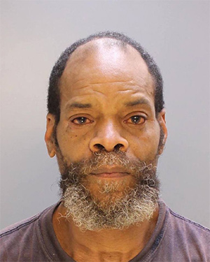 "<div class=""meta image-caption""><div class=""origin-logo origin-image none""><span>none</span></div><span class=""caption-text"">Isaac Hamm 61/B/M was arrested during the South West Initiative on 10/27/16 at 36 N. Paxon St.,         </span></div>"