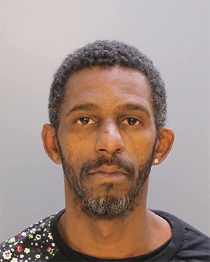 "<div class=""meta image-caption""><div class=""origin-logo origin-image none""><span>none</span></div><span class=""caption-text"">Robert Fussell 47/B/M was arrested during the South West Initiative on 10/26/16 at 800 Hutton St.,        </span></div>"