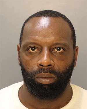 "<div class=""meta image-caption""><div class=""origin-logo origin-image none""><span>none</span></div><span class=""caption-text"">Robert Washington 45/B/M was arrested during the South West Initiative at 500 Creighton St.       </span></div>"