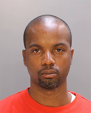 "<div class=""meta image-caption""><div class=""origin-logo origin-image none""><span>none</span></div><span class=""caption-text"">Tauheed Lloyd 36/B/M was arrested during the South West Initiative on 10/27/16 at 1600 N. 61st St.                     </span></div>"