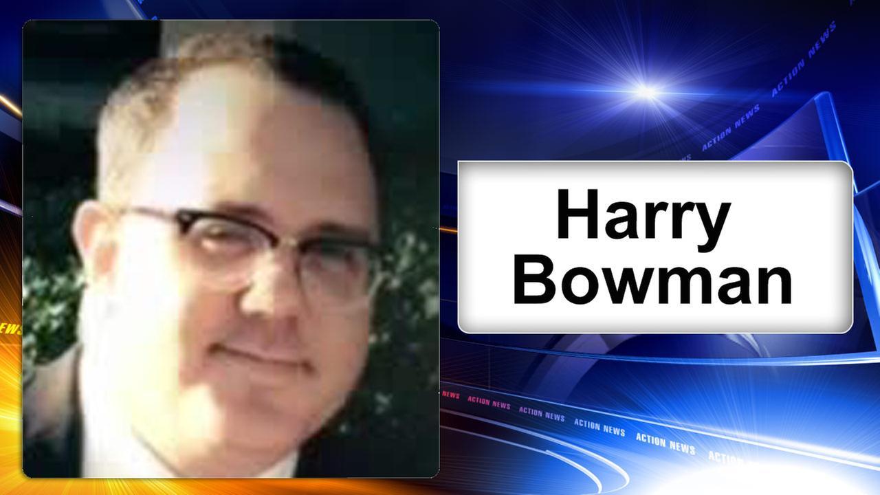 Pennsylvania native among San Bernardino shooting victims