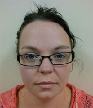 <div class='meta'><div class='origin-logo' data-origin='none'></div><span class='caption-text' data-credit=''>Pictured: Jacqueline R. Cunningham, 32, of Perry Road, Perryopolis, Fayette County</span></div>