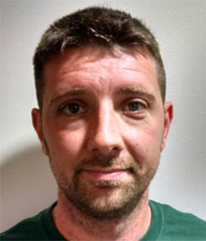 <div class='meta'><div class='origin-logo' data-origin='none'></div><span class='caption-text' data-credit=''>Pictured: Joshua J. Verner, 35, of Ambridge, Beaver County</span></div>
