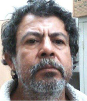 <div class='meta'><div class='origin-logo' data-origin='none'></div><span class='caption-text' data-credit=''>Pictured: Bonifacio Hernandez, 52, of Water St., Wilkes-Barre, Luzerne County</span></div>