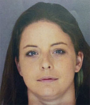 <div class='meta'><div class='origin-logo' data-origin='none'></div><span class='caption-text' data-credit=''>Pictured: Amber Barnes, 30, of Blue Mountain Drive in Danielsville, Lehigh County</span></div>