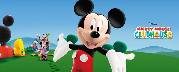 <div class='meta'><div class='origin-logo' data-origin='none'></div><span class='caption-text' data-credit='Disney'>Mickey Mouse Clubhouse on Disney Junior</span></div>