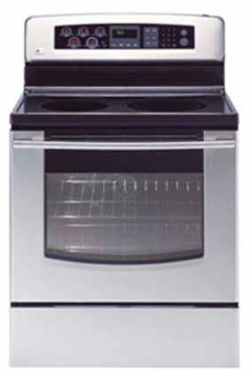 <div class='meta'><div class='origin-logo' data-origin='none'></div><span class='caption-text' data-credit=''>Recalled LG Electric Ranges</span></div>
