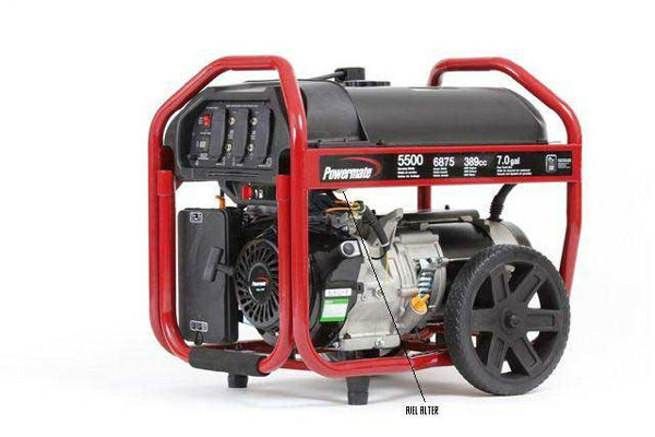 <div class='meta'><div class='origin-logo' data-origin='none'></div><span class='caption-text' data-credit=''>Recalled Pramac America Powermate Sx5500 portable generator</span></div>