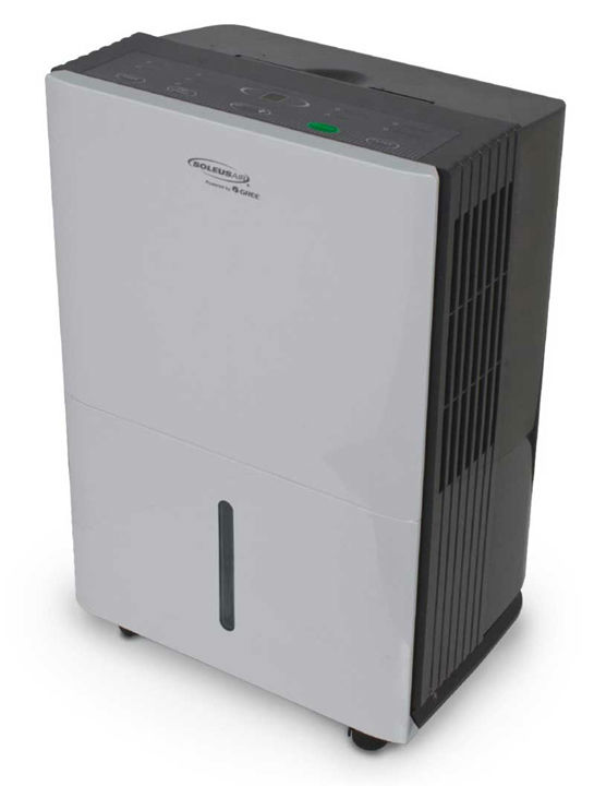 <div class='meta'><div class='origin-logo' data-origin='none'></div><span class='caption-text' data-credit=''>Recalled SoleusAir Dehumidifiers by Gree Electric Appliances</span></div>