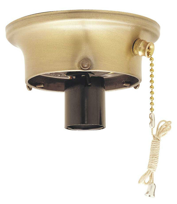 <div class='meta'><div class='origin-logo' data-origin='none'></div><span class='caption-text' data-credit=''>Recalled Westinghouse Lighting glass shade holder</span></div>