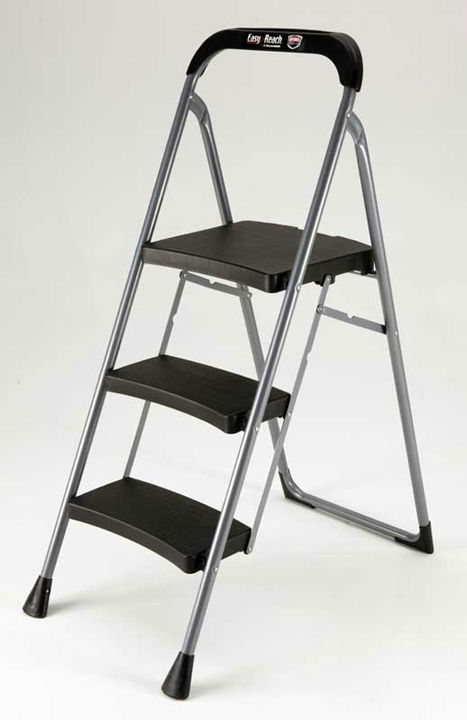 <div class='meta'><div class='origin-logo' data-origin='none'></div><span class='caption-text' data-credit=''>Recalled Easy Reach by Gorilla Ladders 3-Step Pro series step stools</span></div>