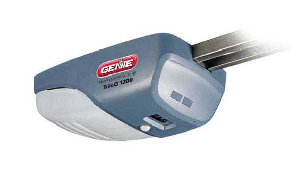 <div class='meta'><div class='origin-logo' data-origin='none'></div><span class='caption-text' data-credit=''>Recalled Genie garage door openers</span></div>