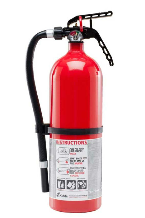 <div class='meta'><div class='origin-logo' data-origin='none'></div><span class='caption-text' data-credit=''>Recalled Kidde disposable plastic fire extinguishers</span></div>