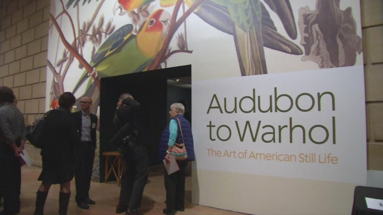 6abc-loves-the-arts-warhol-audobon