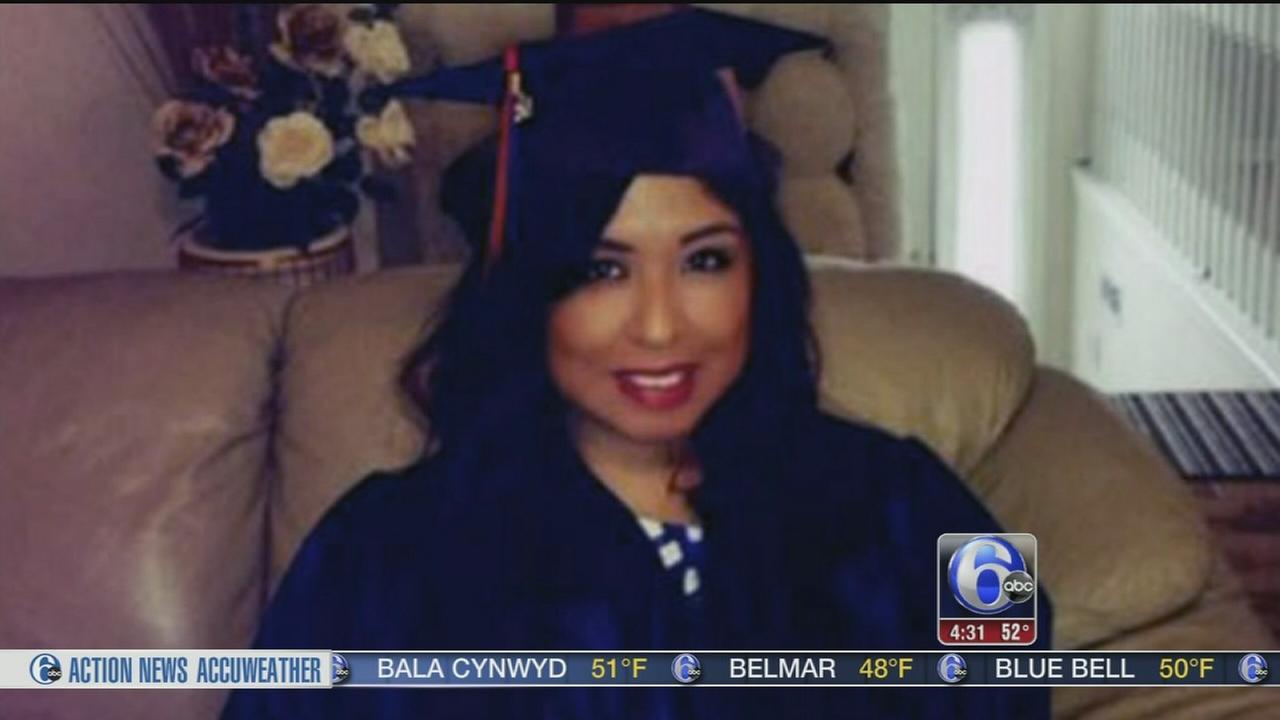 VIDEO: Local medical student killed in Fla. crash