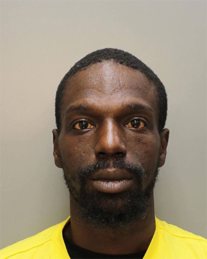 "<div class=""meta image-caption""><div class=""origin-logo origin-image none""><span>none</span></div><span class=""caption-text"">Philadelphia Police Special Operations Like This Page · 21 hrs · Torrance Hemingway 36/B/M was arrested by the Narcotics Unit on 11/03/16 at 1500 S.             </span></div>"