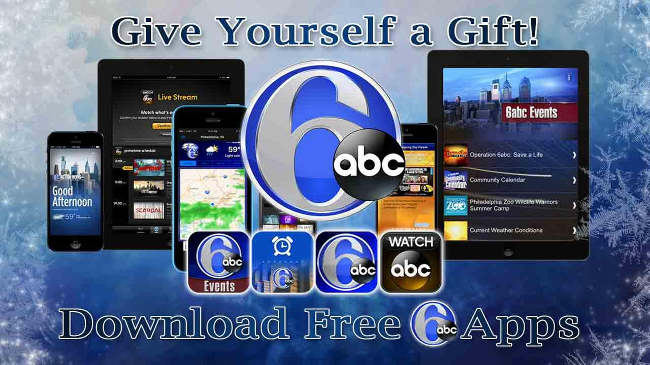 Download free apps