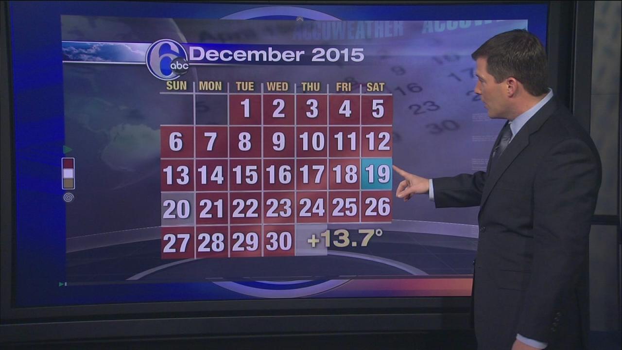 VIDEO: Chris Sowers speaks on record December