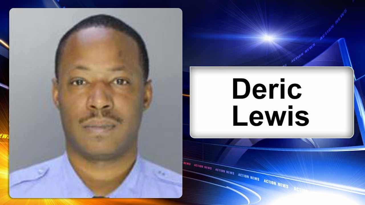 Philadelphia police officer charged in domestic altercation