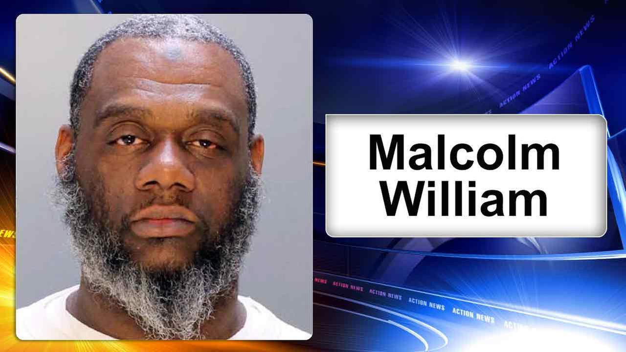 Arrest in deadly West Philadelphia shooting