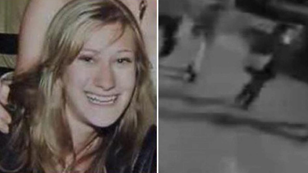 VIDEO: 2 year since woman shot dead in Northern Liberties
