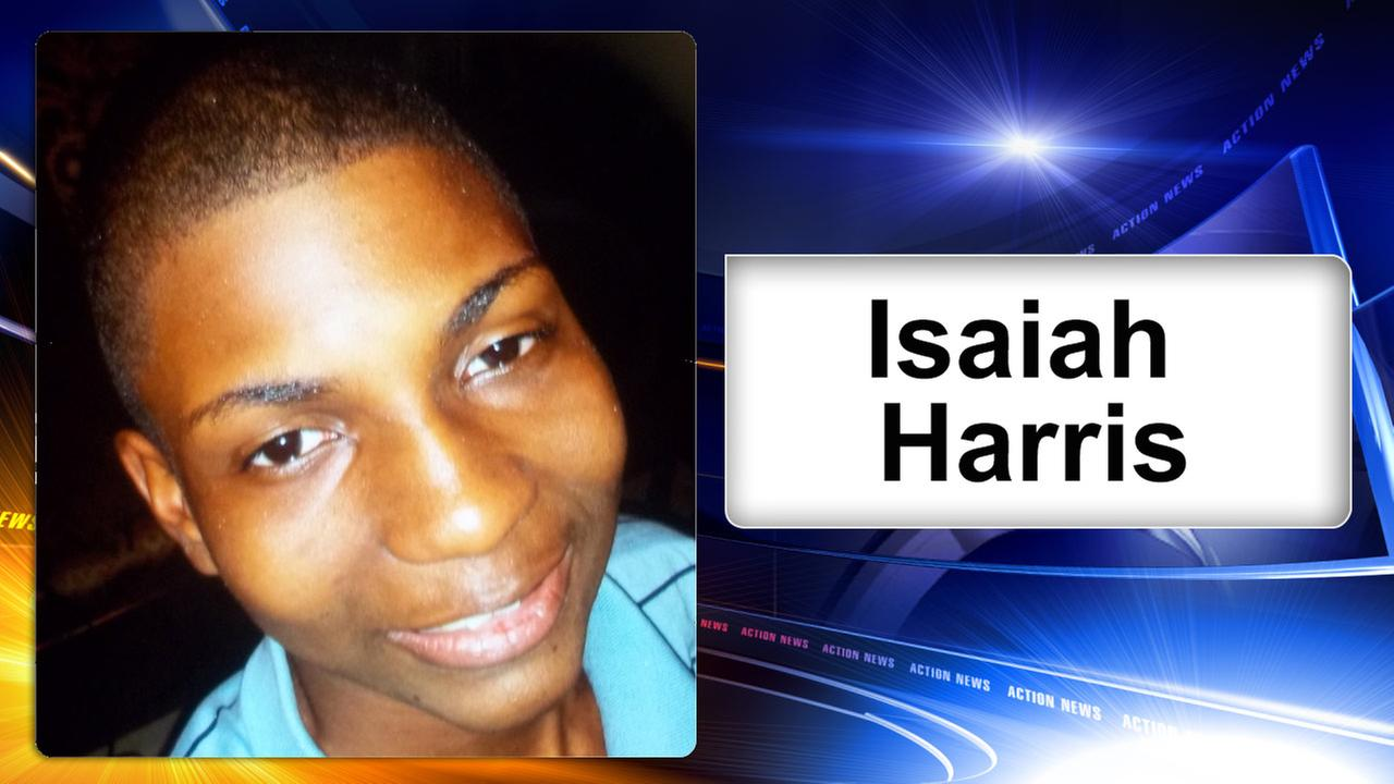 Philadelphia police search for missing autistic teen