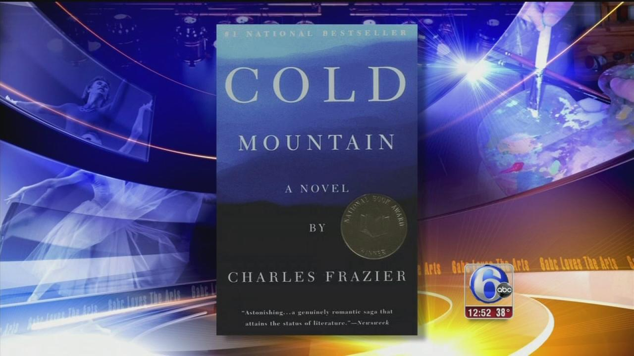 12516-cold-mountain-6abc-loves-the-arts