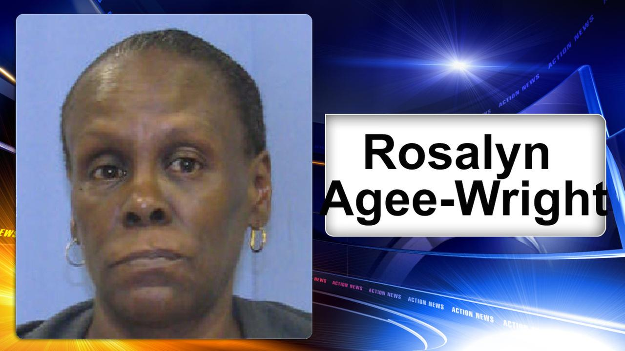 Philadelphia police search for missing woman suffering from dementia