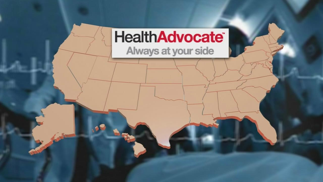 VIDEO: Healthcare Problem Solver