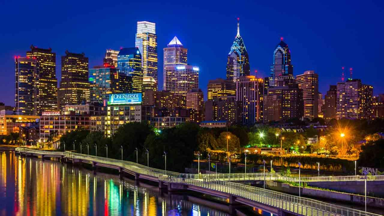 Lonely Planet names Philadelphia top US destination for 2016 ...