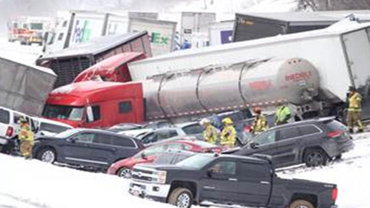 car accident in lebanon Traffic and accident reports in lebanon pennsylvania, road condition live updates from the news and police records traffic conditions in lebanon , pa lebanon pennsylvania live traffic and accident reports.