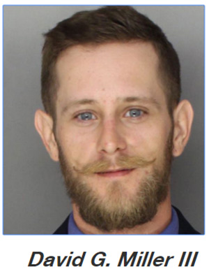 "<div class=""meta image-caption""><div class=""origin-logo origin-image none""><span>none</span></div><span class=""caption-text"">David G. Miller III, 32, of the 6200 block of Mount Pleasant Road, Honey Brook</span></div>"