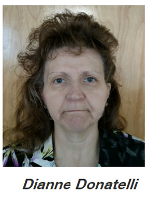 "<div class=""meta image-caption""><div class=""origin-logo origin-image none""><span>none</span></div><span class=""caption-text"">Dianne Donatelli, 54, of the 500 block of Cedarwood Drive, Pittsburgh</span></div>"