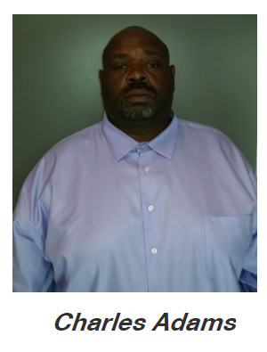 "<div class=""meta image-caption""><div class=""origin-logo origin-image none""><span>none</span></div><span class=""caption-text"">Charles Adams, 42, of the 900 block of Madison St., Coatesville</span></div>"