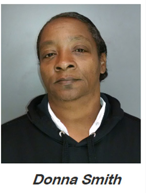 "<div class=""meta image-caption""><div class=""origin-logo origin-image none""><span>none</span></div><span class=""caption-text"">Donna L. Smith, 59, of the 900 block of Madison St., Coatesville</span></div>"
