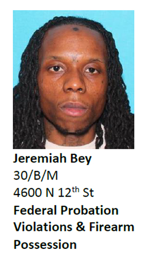 """<div class=""""meta image-caption""""><div class=""""origin-logo origin-image none""""><span>none</span></div><span class=""""caption-text"""">If you have information on this fugitive, call the U.S. Marshals Tip Line at 1-866-865-TIPS (8477). Cash rewards are issued for tips leading to an arrest.</span></div>"""