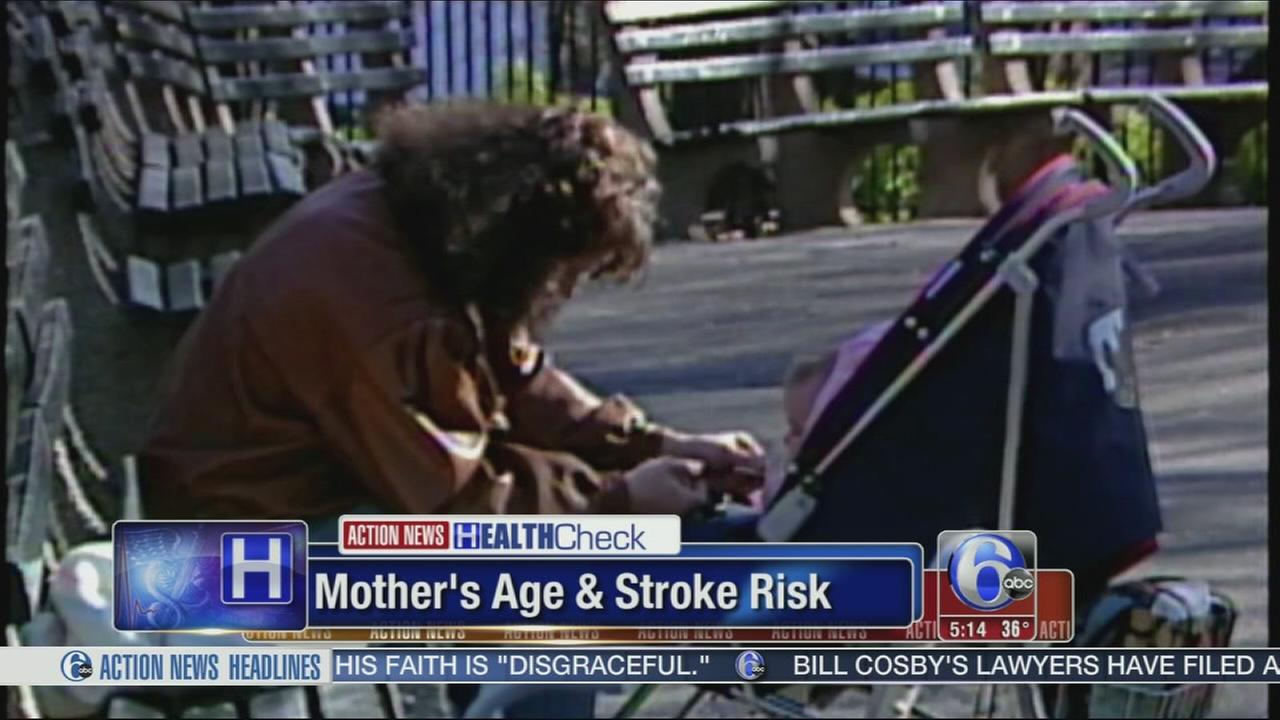 021816-wpvi-hk-mothers-age-and-stroke-5p-video_1