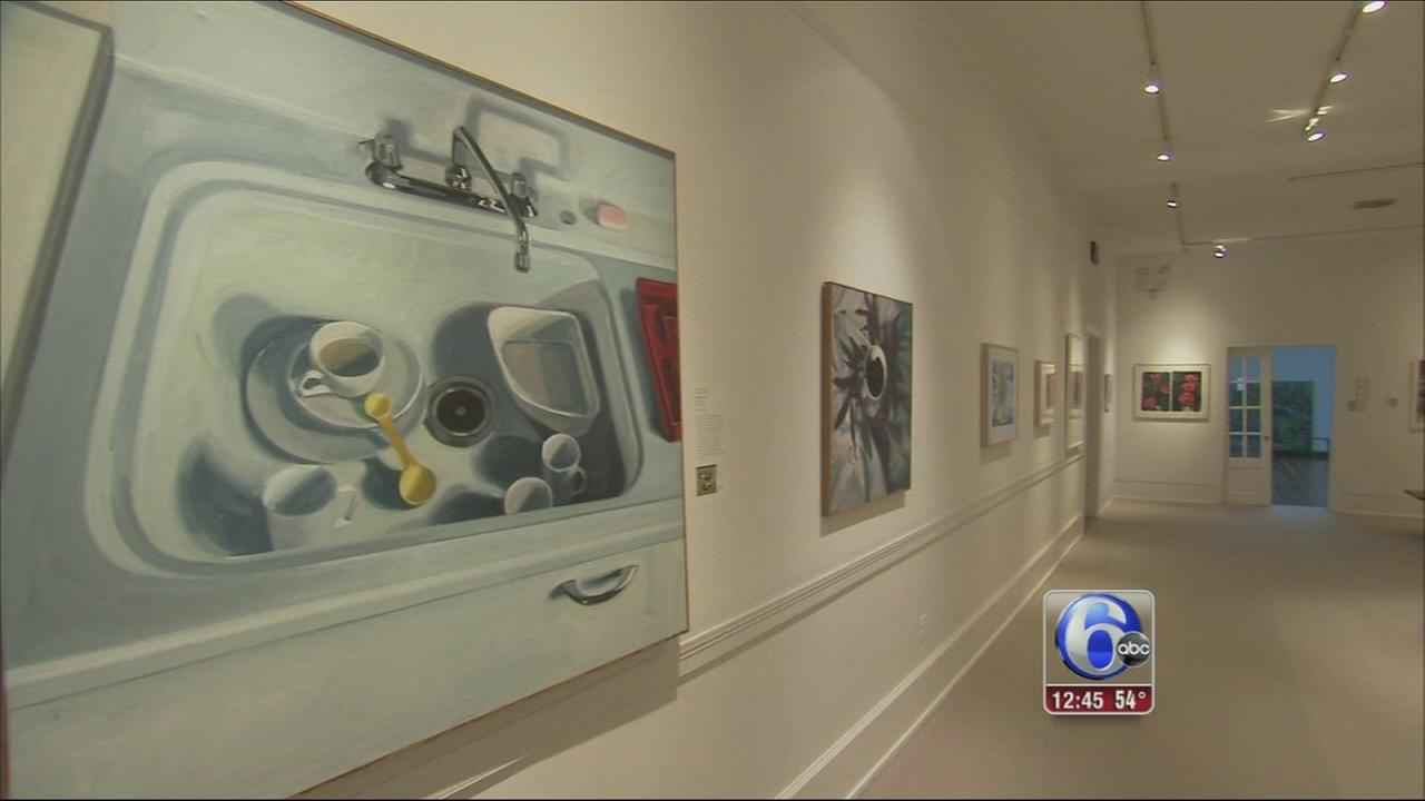 22116-woodmere-6abc-loves-arts