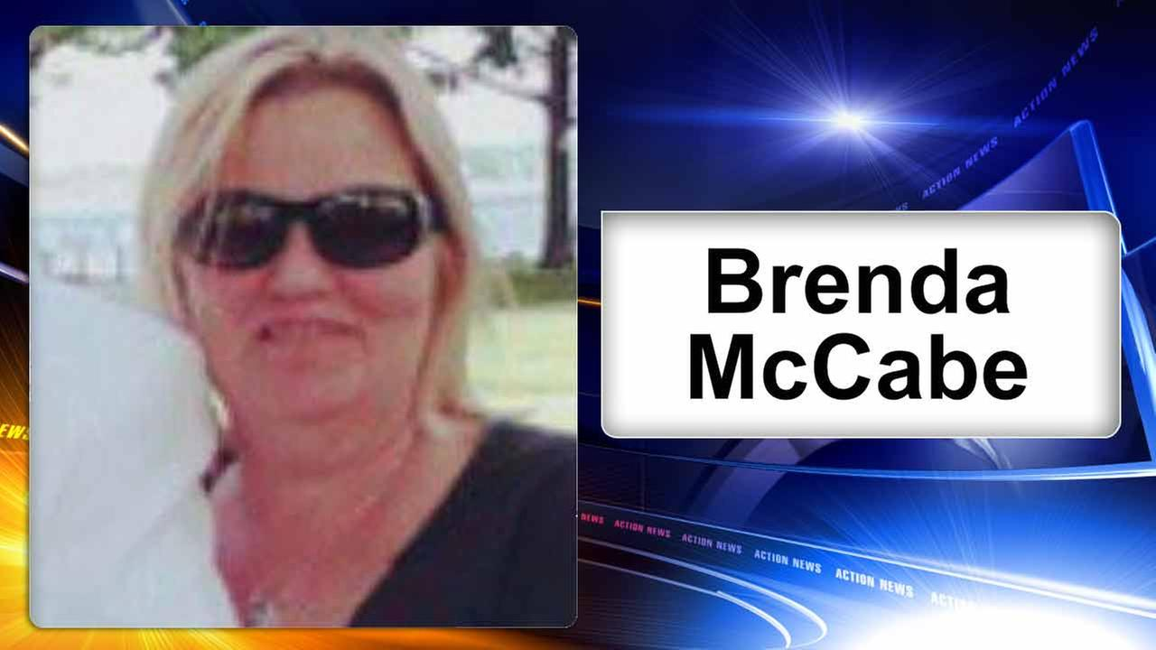 VIDEO: Woman killed, husband critical after house fire in Delco