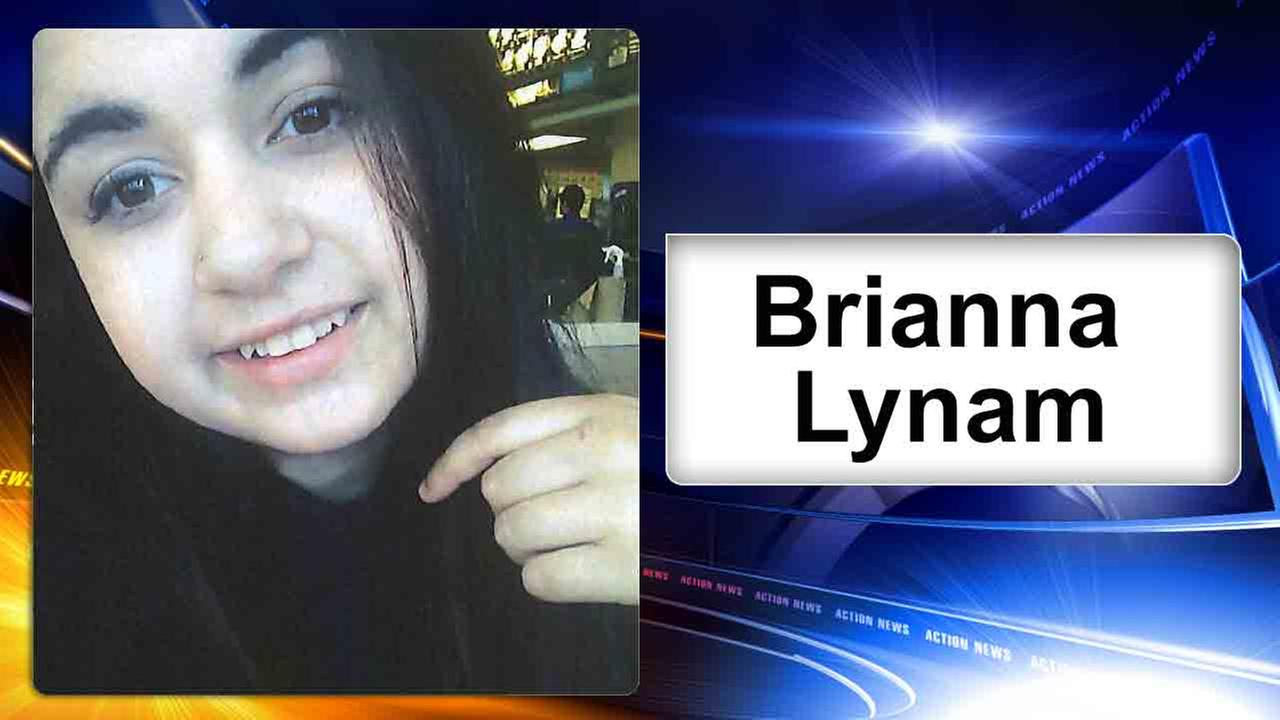 Parkesburg police search for missing 16-year-old girl
